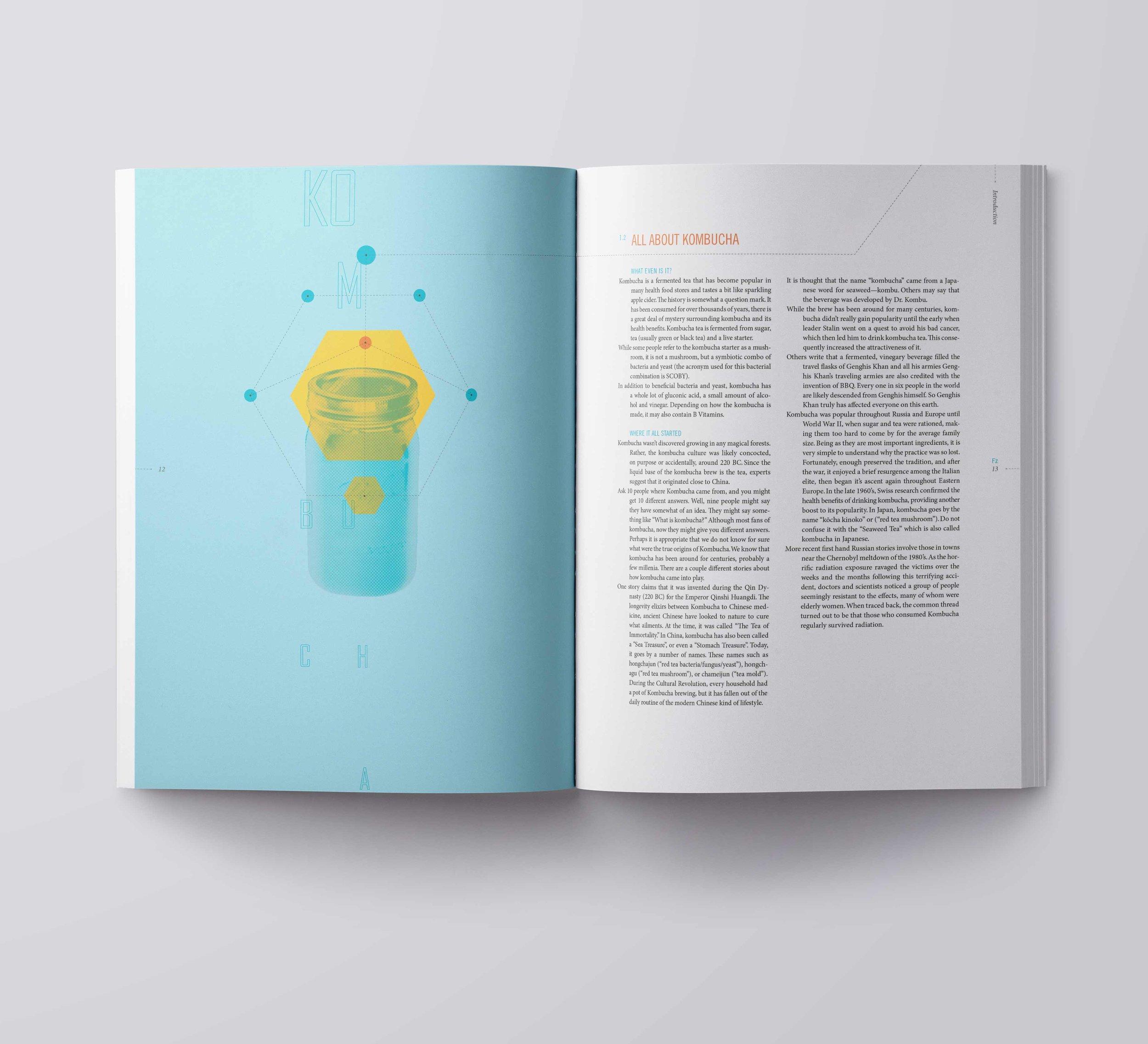Magazine-USLetter-A4-Mockup-Template_12_LOW.jpg