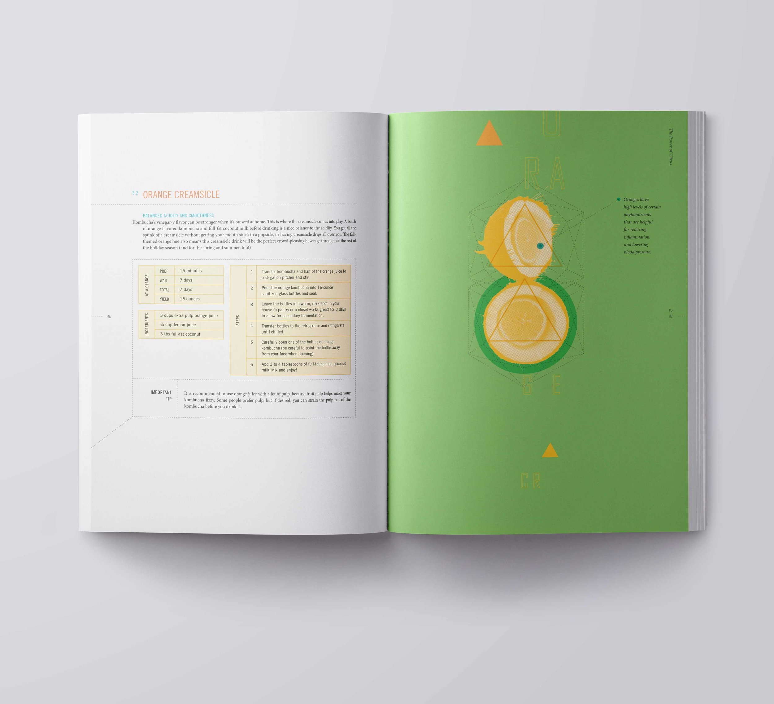 Magazine-USLetter-A4-Mockup-Template_8_LOW.png