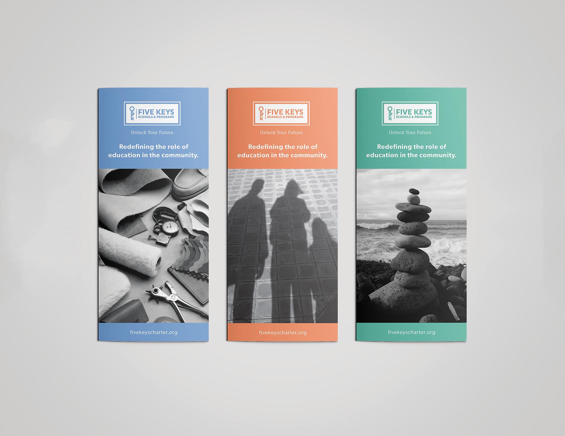 brochure_front_all_LOW.jpg