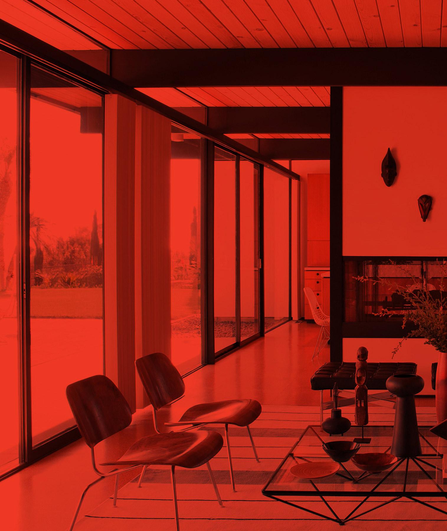 mid-century-modern-living-rooms-5.jpg