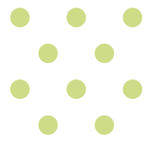 TCW_Pattern_Seeds_Single_LtGreen_WEB.png