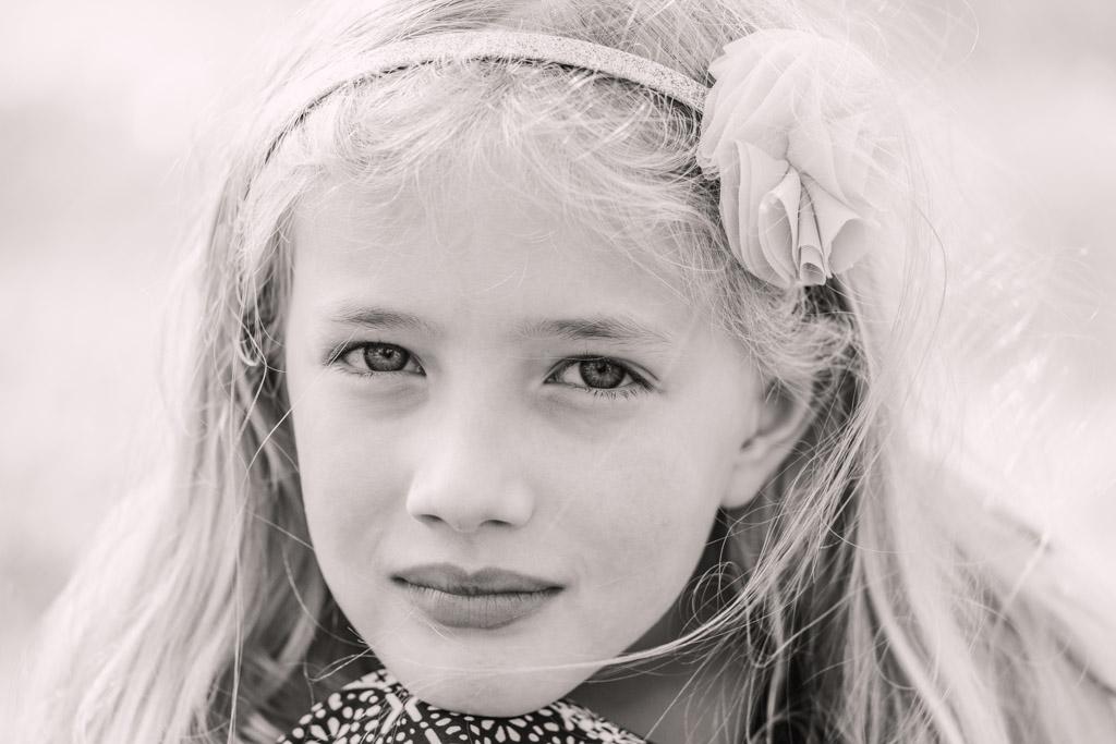 kid photographer.jpg