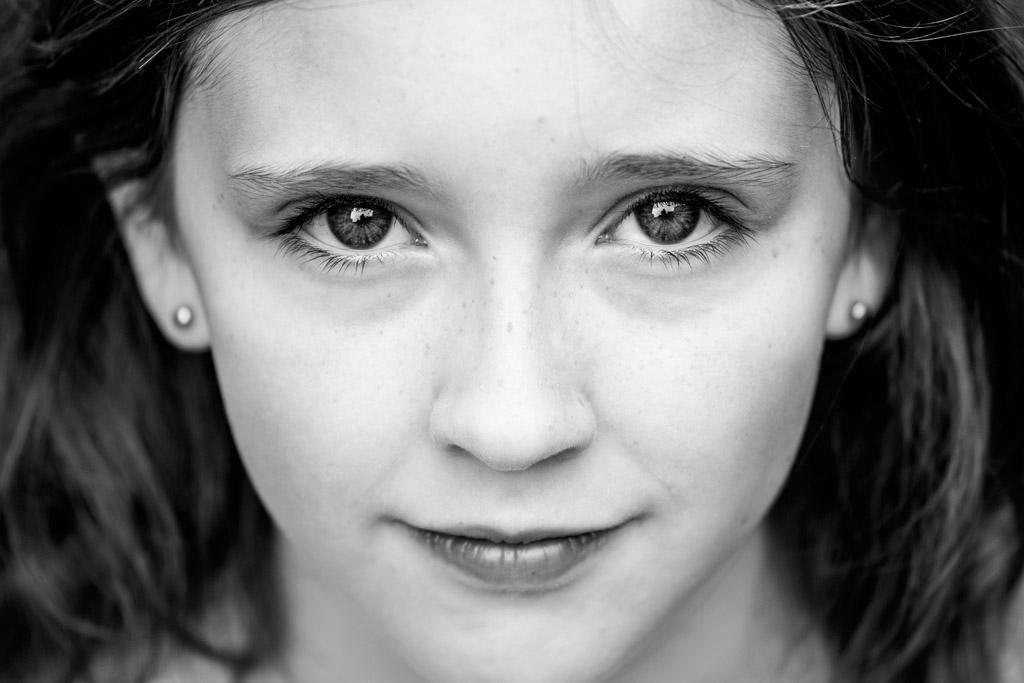 Perth Child Photographer