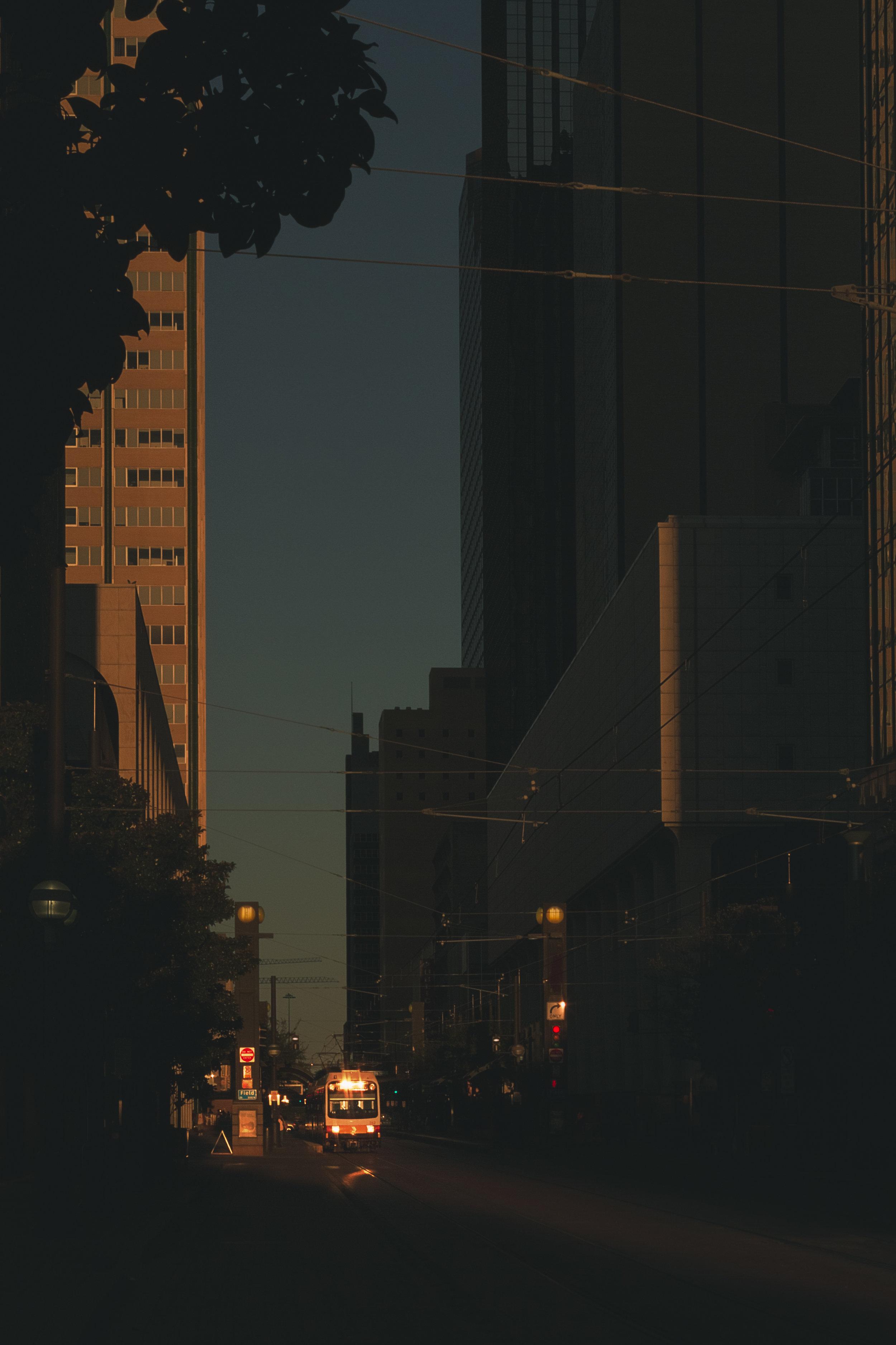 spotlight 2.jpg