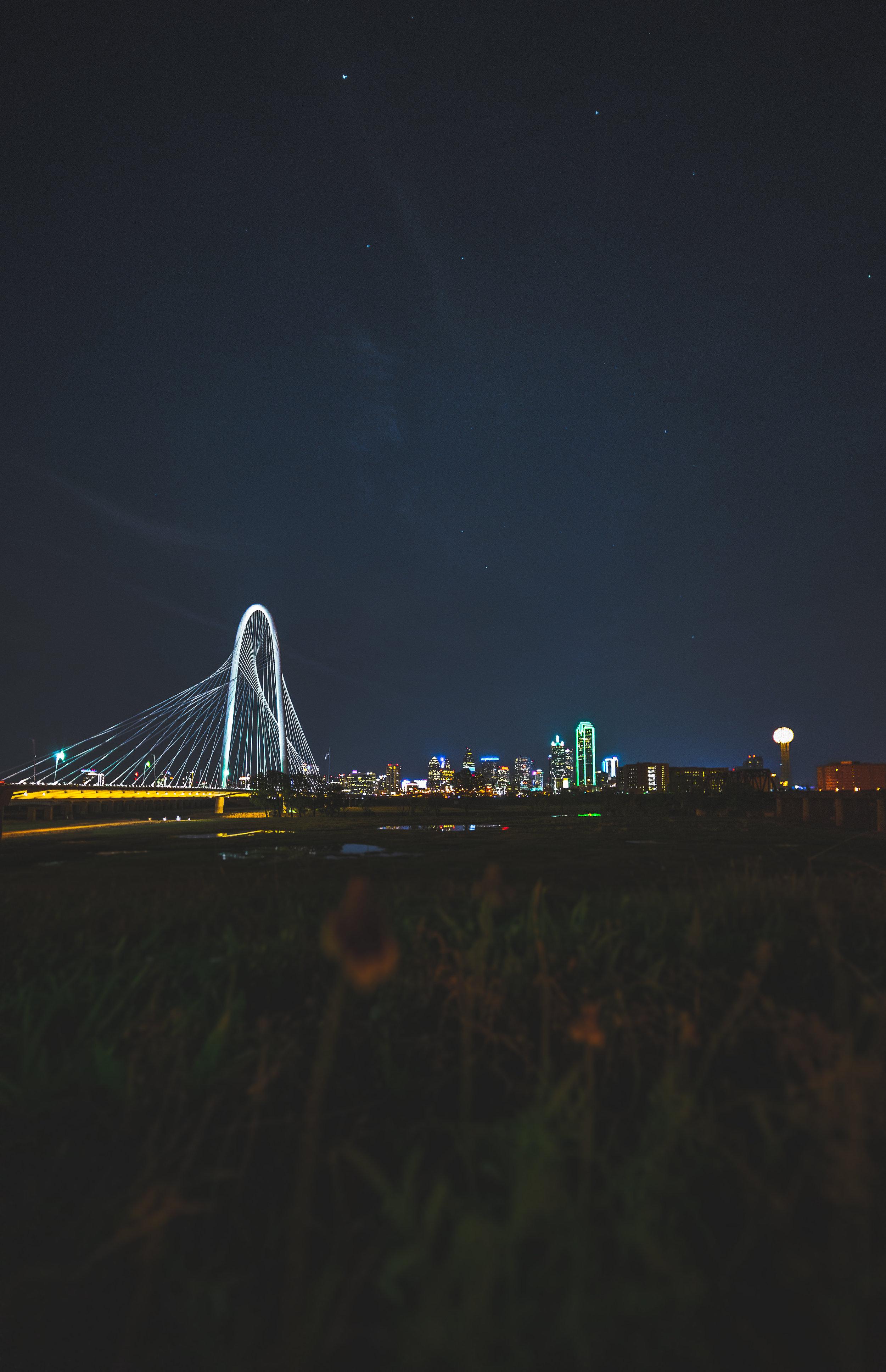Dallas -