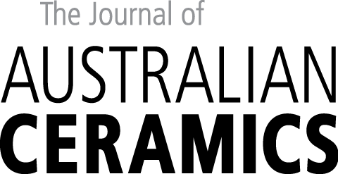ceramics-loading-logo