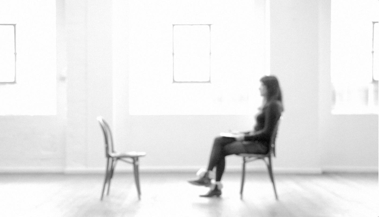 Nena Salobir The Long Mirror Photo by Lachlan Phillips.jpg