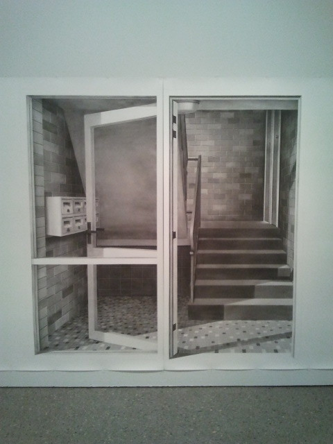 Catherine-O'Donnell-Threshold