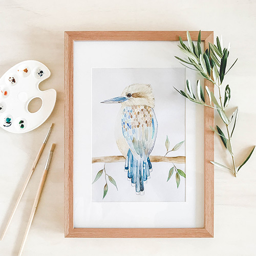 kookaburra-watercolour-painting-jess-davis.jpg