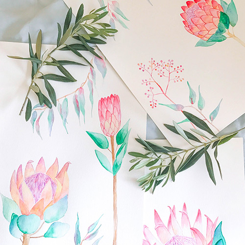 native-florals-watercolour-painting-interior-decoration-jess-davis.jpg