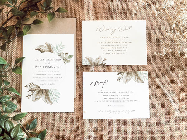 wedding-invitations-central-coast.jpg