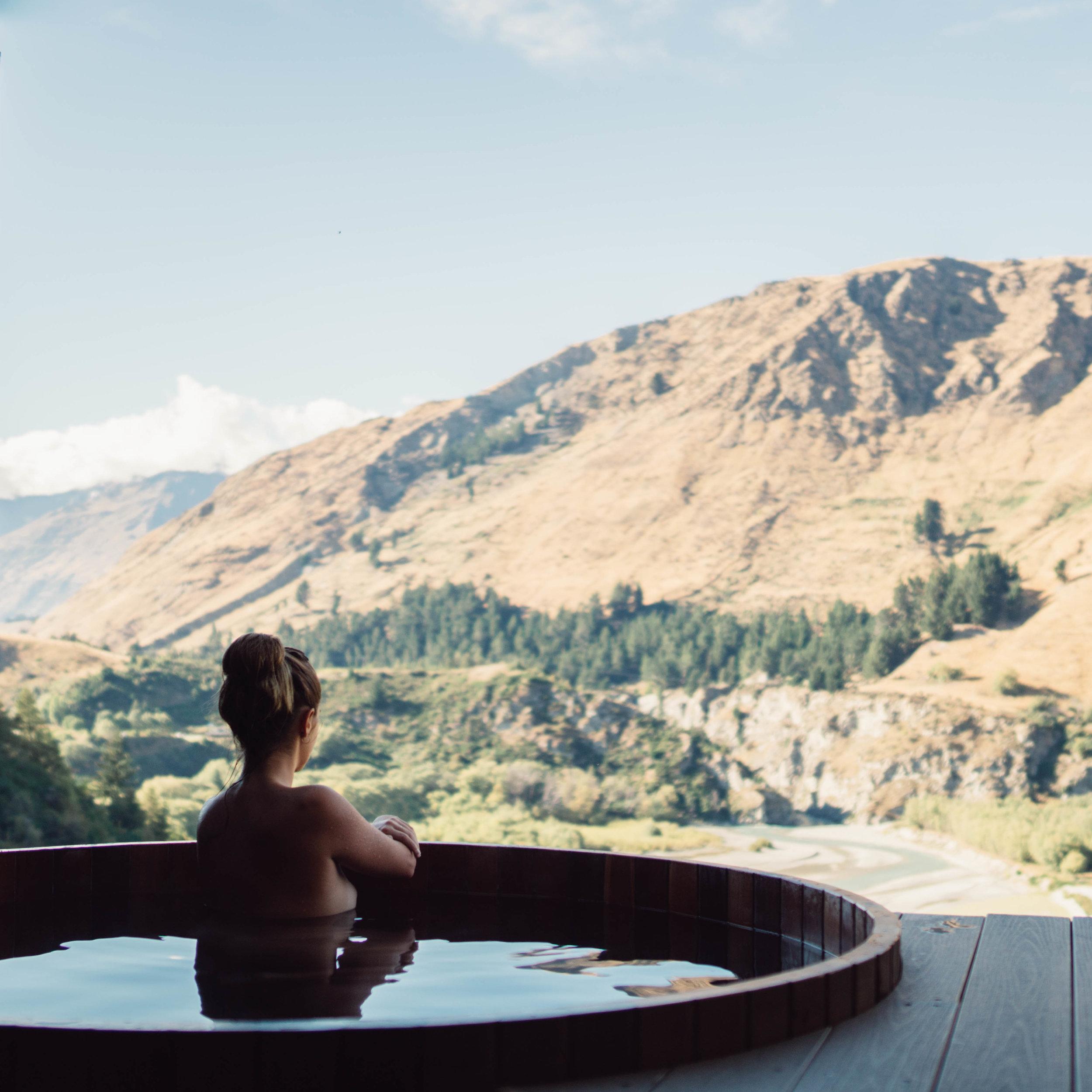 queenstown-onsen-hot-pools
