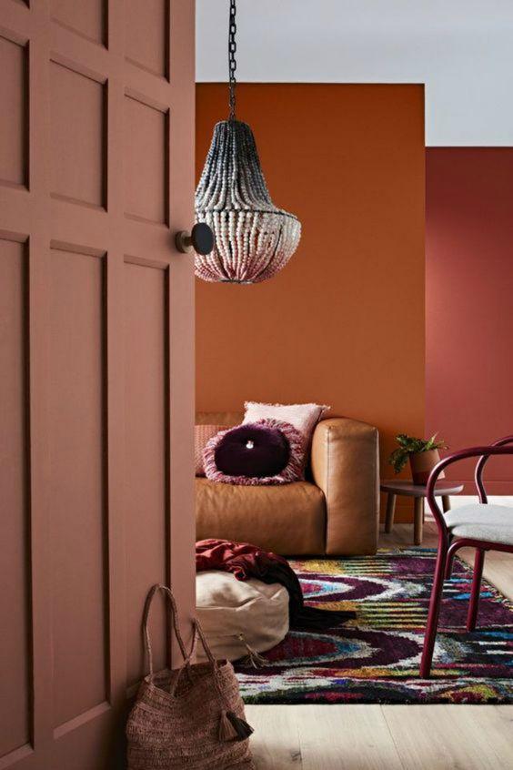 warm hues 1 (2).jpg