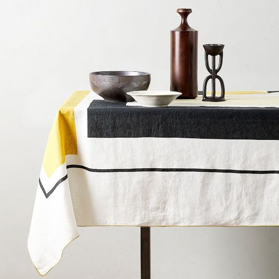 Art Deco table cloth.jpg