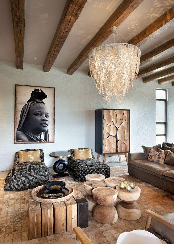 Safari Interior.jpg