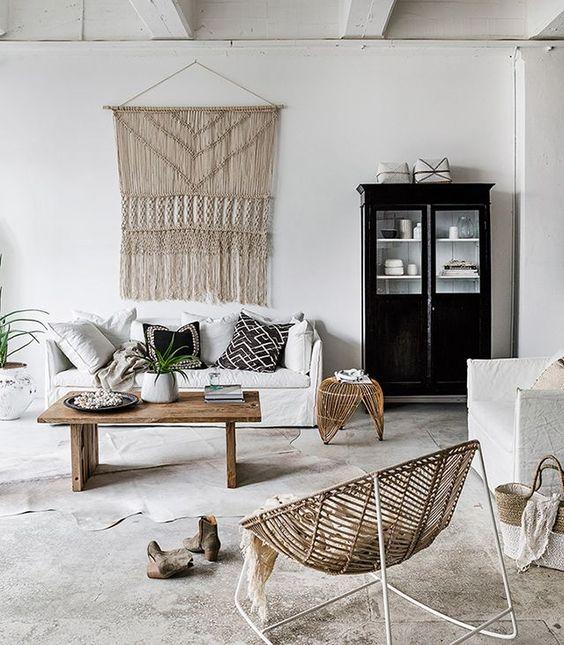 tribal home accessories 3.jpg