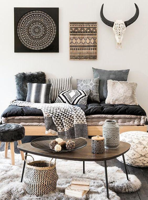 tribal home accessories.jpg
