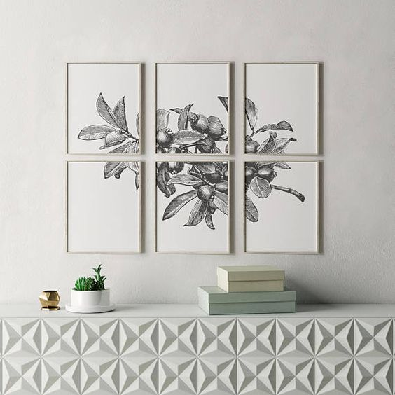 Botanical Print 2.jpg