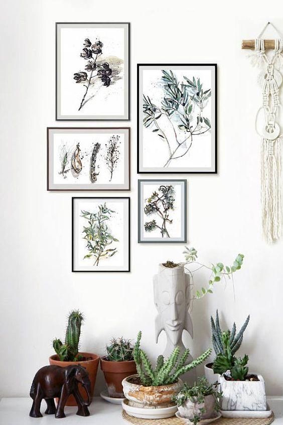 Botanical Print 3.jpg
