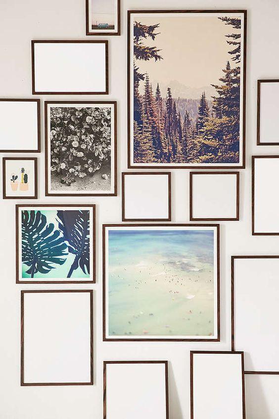 Botanical Print 4.jpg