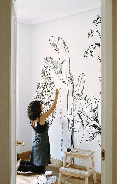 botanical wallpaper 4.jpg