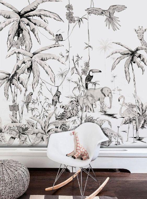 botanical wallpaper 3.jpg