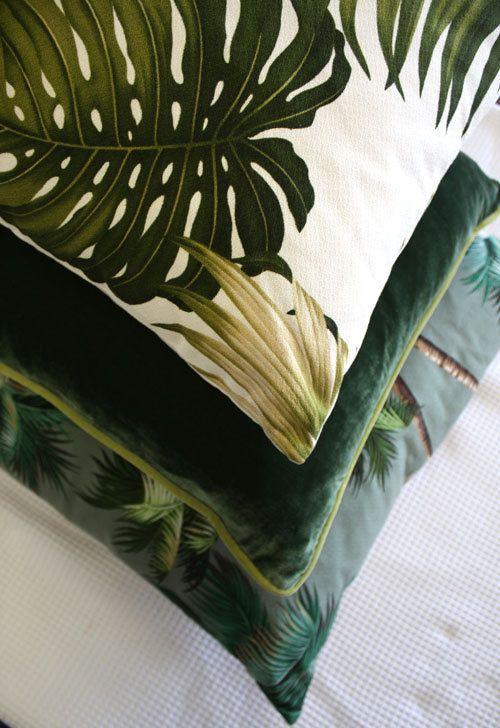 botanical upholstery 2.jpg
