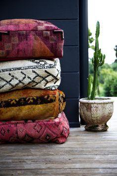 moroccan pouf.jpg