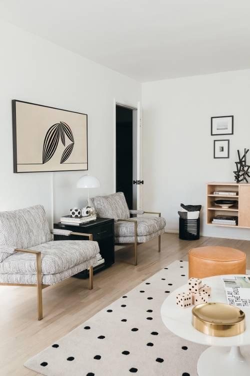 open-floor-plan-living-room-256423-1527274242021-main.500x0c.jpg