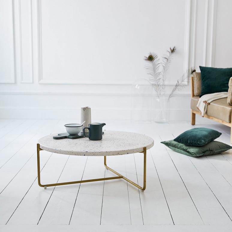 zoom-anatole-80-metal-and-terrazzo-coffee-table-confetti-2658.jpg