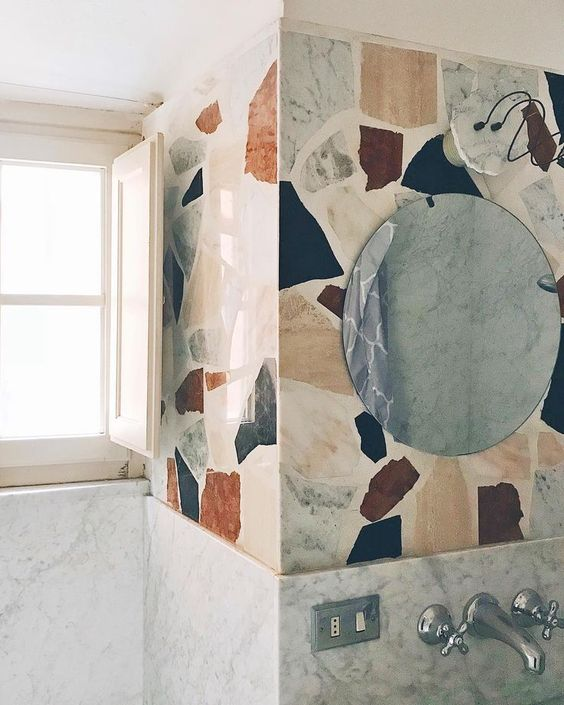 big terrazzo wall tiles.jpg