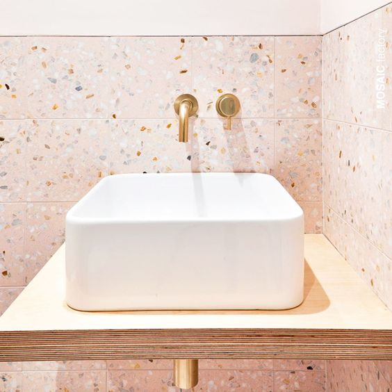 terazzo bathroom sink pink.jpg