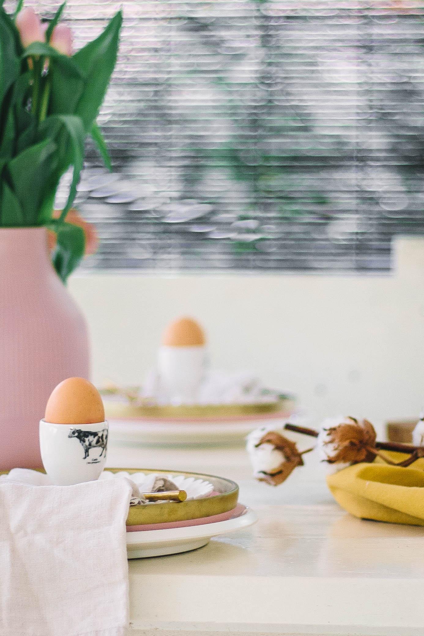 Easter Decoration Ideas-45.jpg