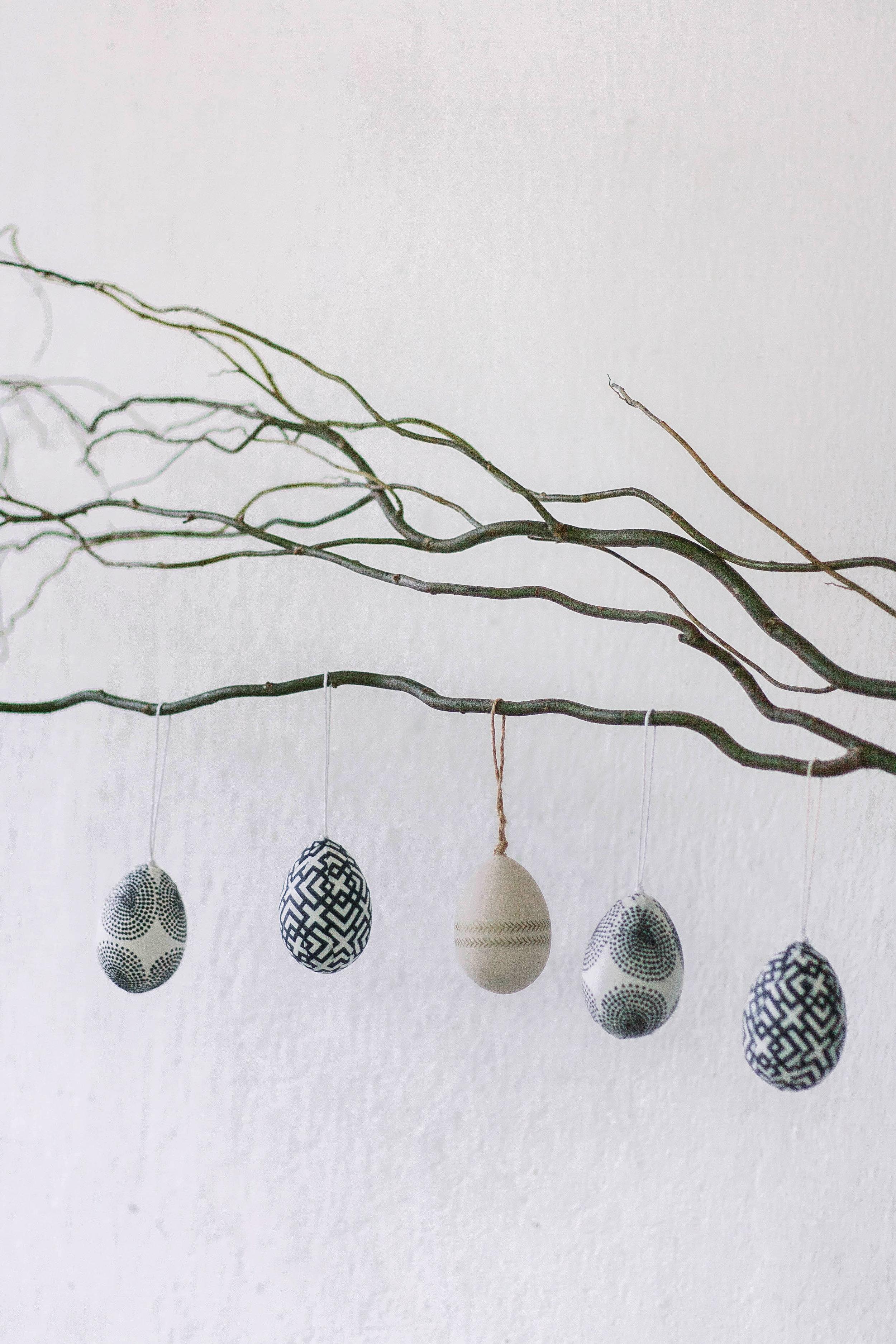 Easter Decoration Ideas-1.jpg