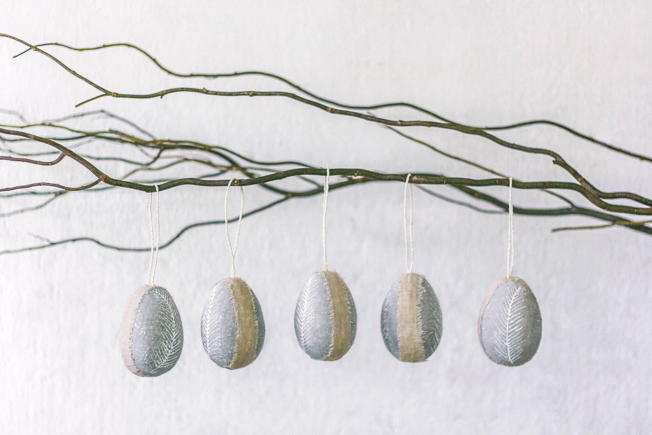 Easter Decoration Ideas-2.jpg