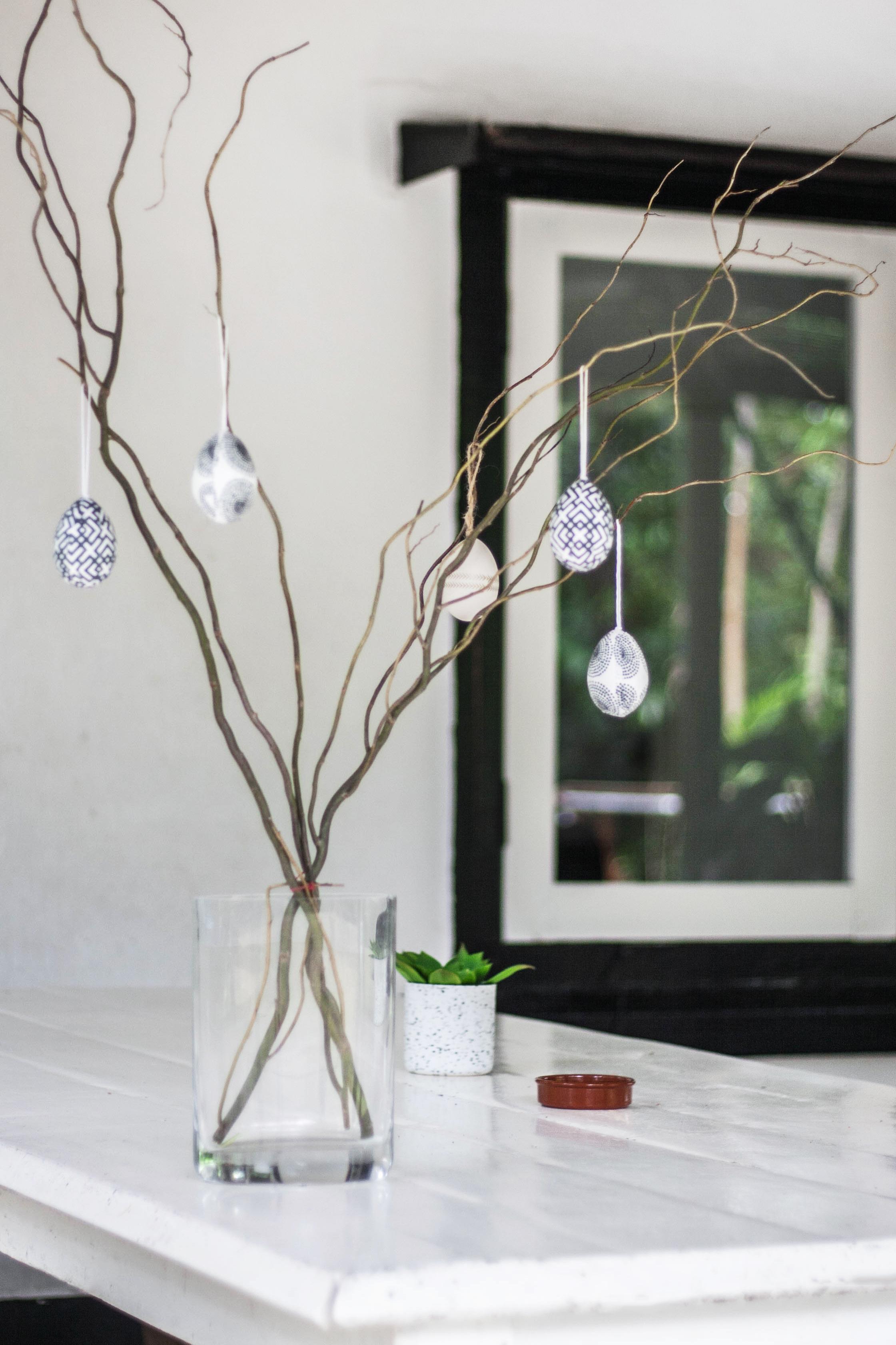 Easter Decoration Ideas-8.jpg