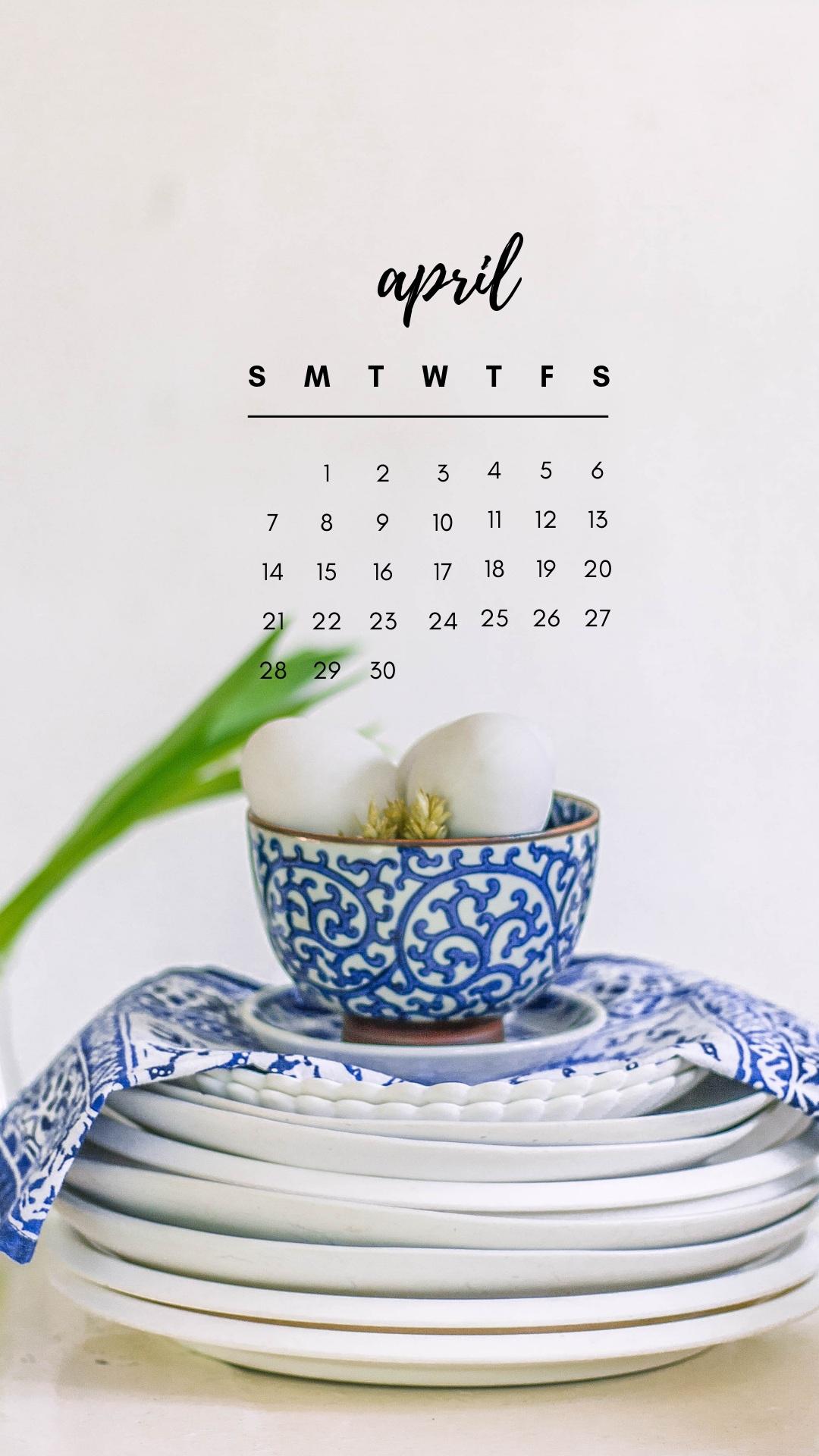iphone april 2019 calendar.png