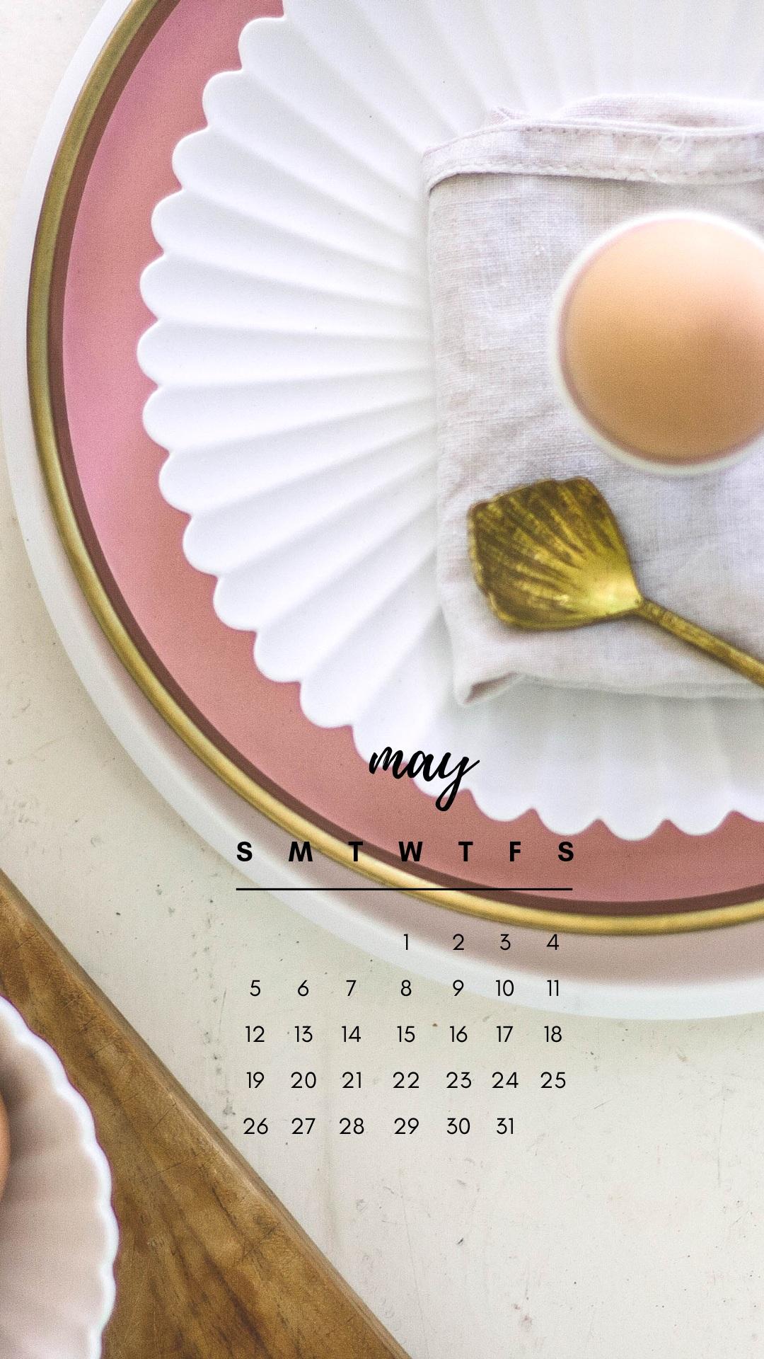 iphone may 2019 calendar.png