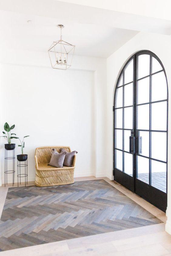 curved door window.jpg