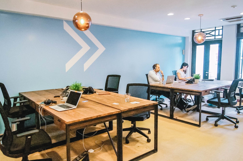 Office Styling Singapore (6 of 10).jpg