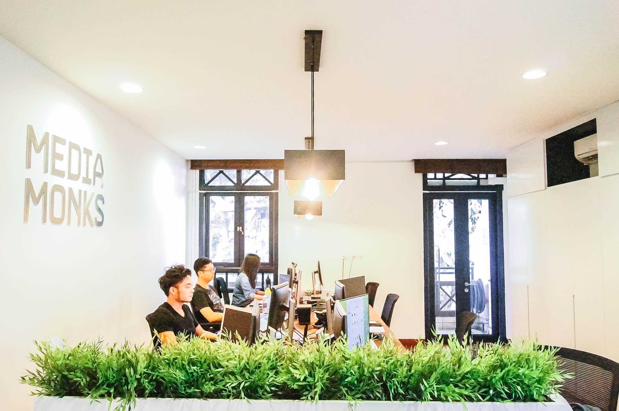 Office Styling Singapore (7 of 10).jpg