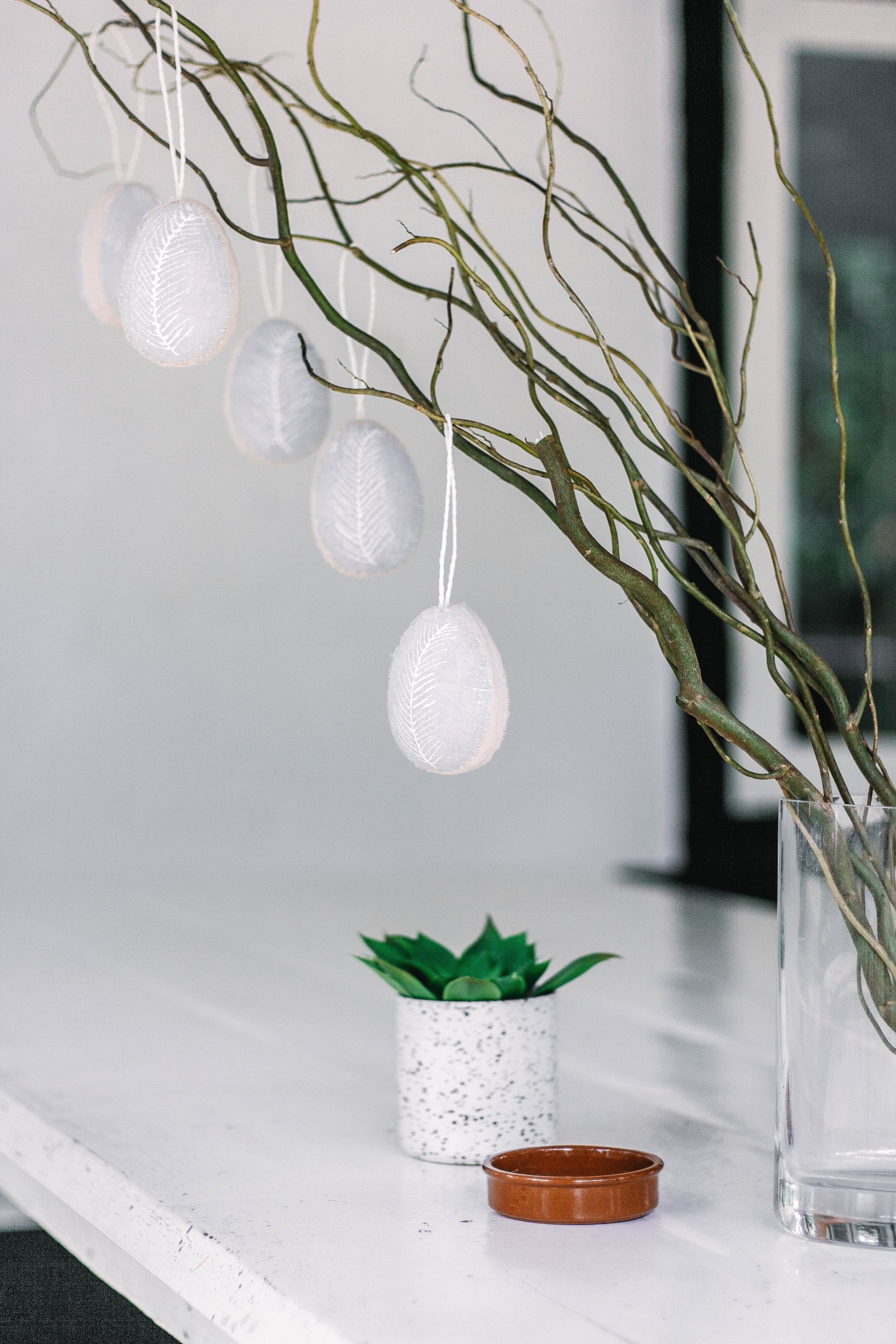 Easter Decoration Ideas-4.jpg