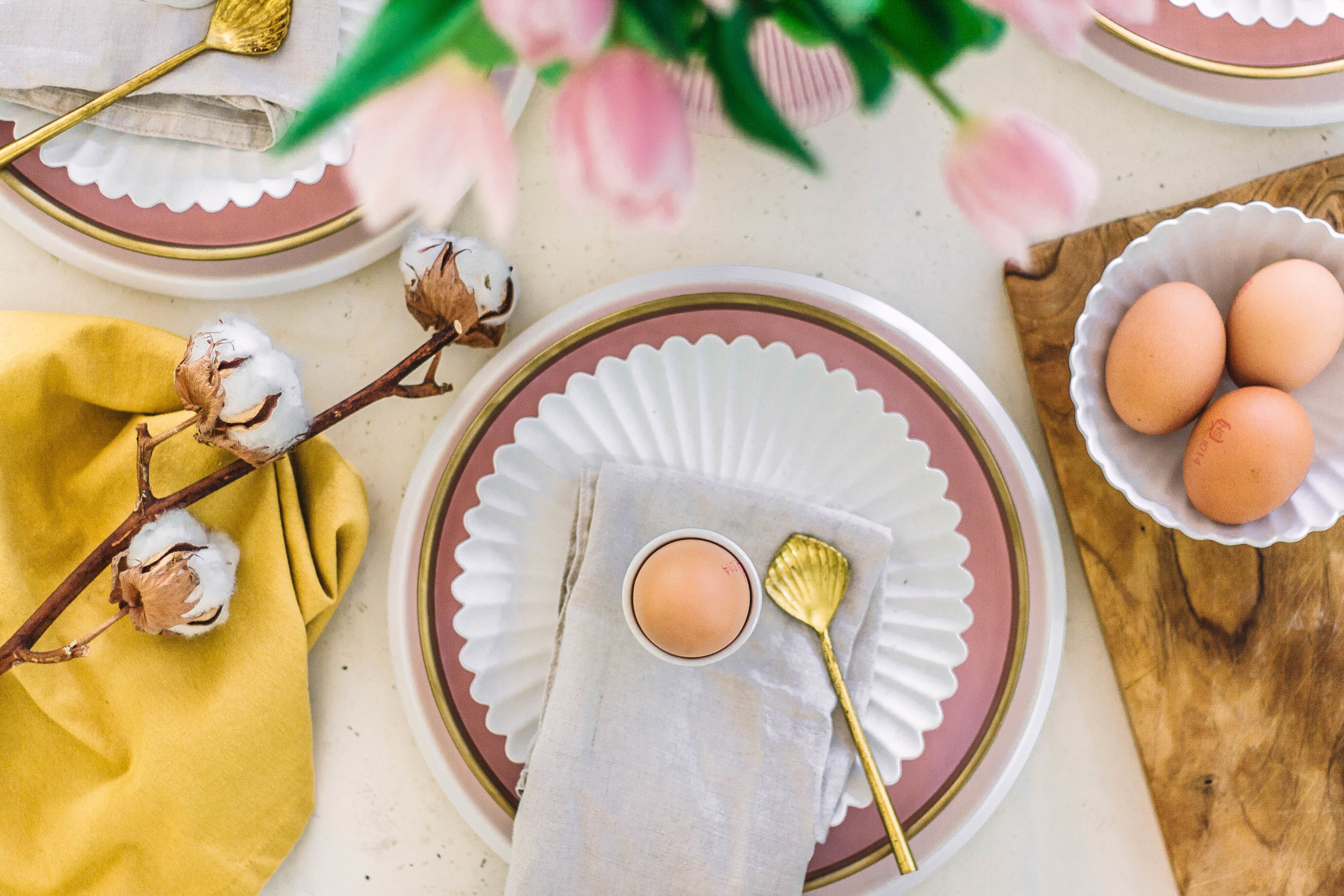 Easter Decoration Ideas-54.jpg