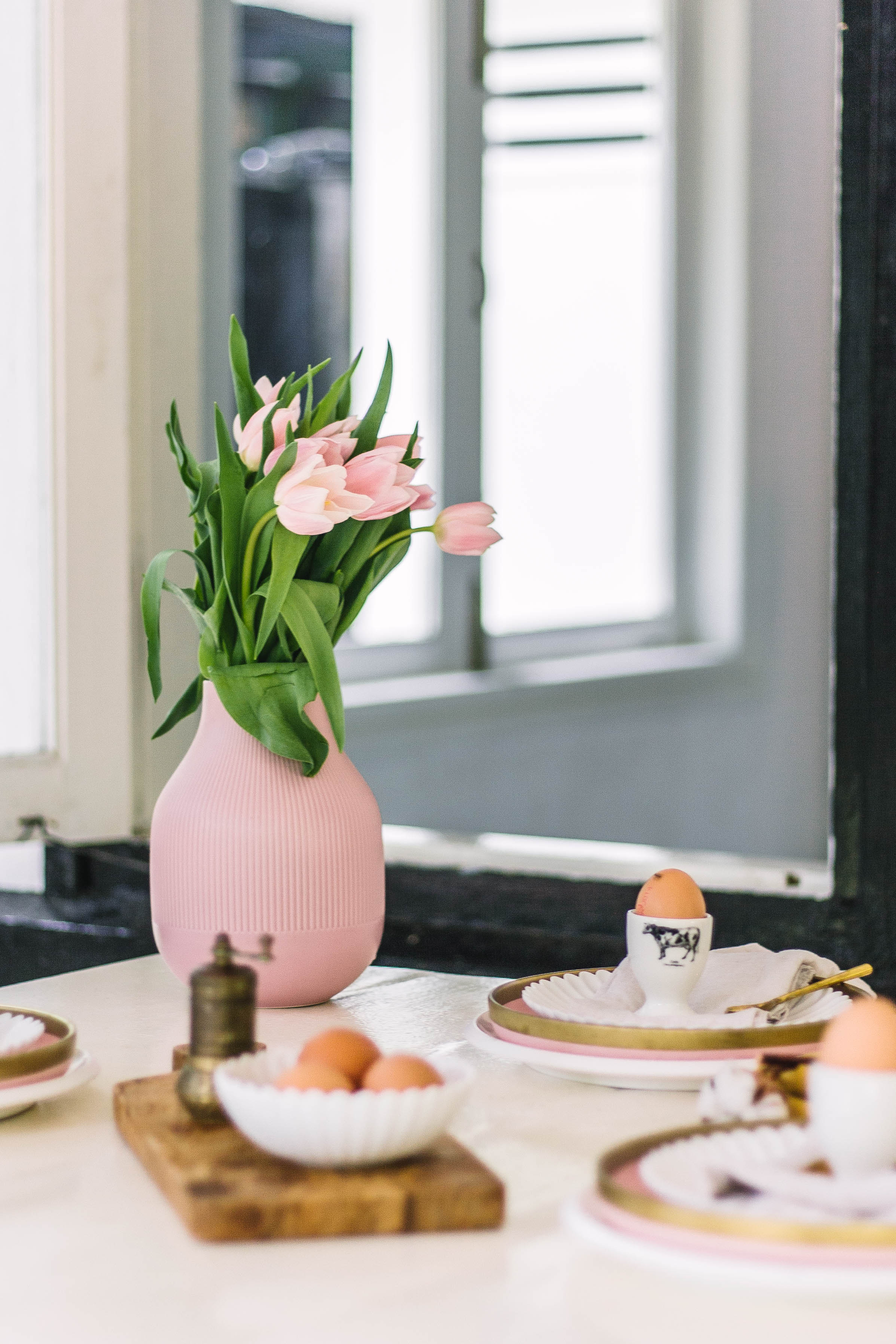 Easter Decoration Ideas-58.jpg