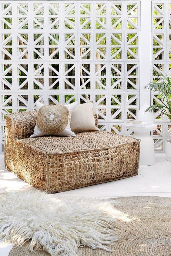 Make Room in Bali Design Rattan.jpg