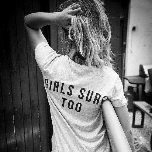 Make Room in Bali Design Surf Girl.jpg