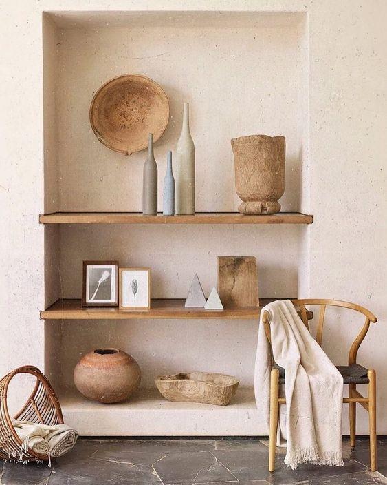 Make Room in Bali Design Shelfie Decor.jpg