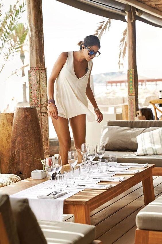 Make Room in Bali Design Beach Girl.jpg
