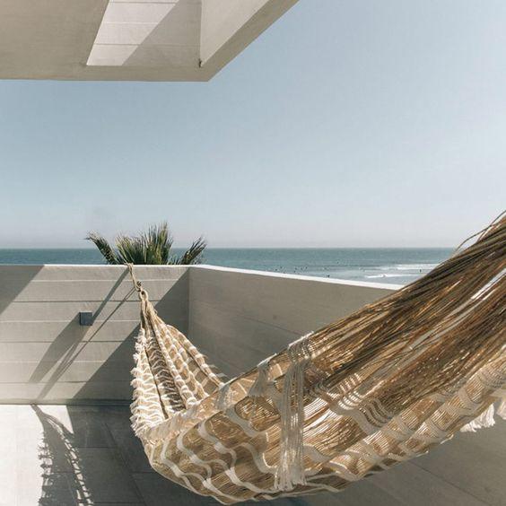 Make Room in Bali Design Hammock.jpg