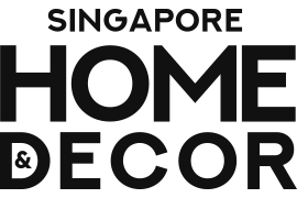 home and decor logo.png